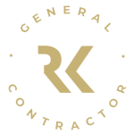 RK General Contractor Kansas City