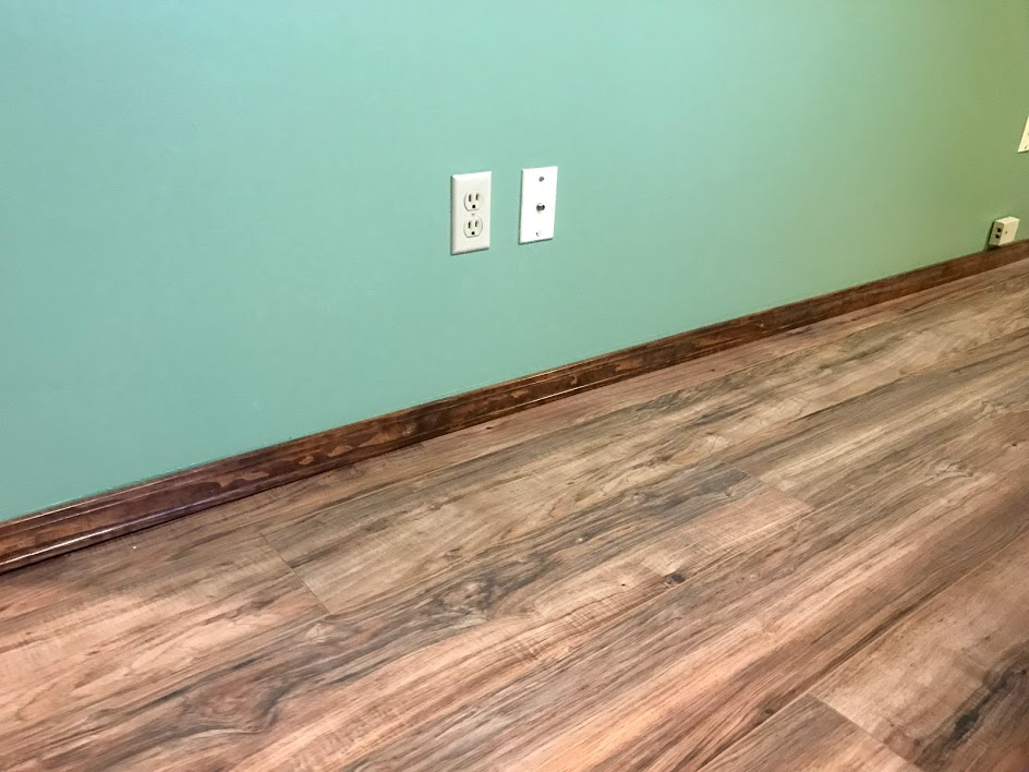 Kansas City Flooring