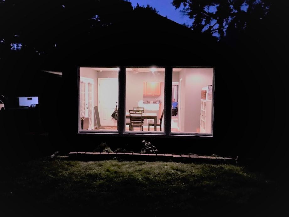 Window Install - Kansas City